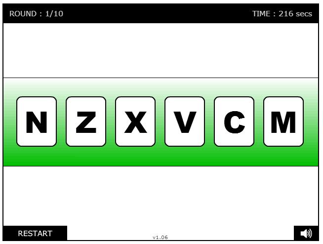 Brain Games Archive - Question Mix