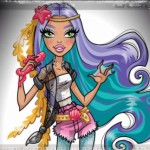 Profile picture of cleoclawdeen111