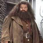Profile picture of Hagrid